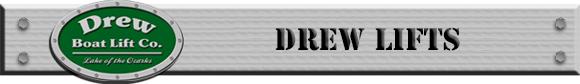 drew-lifts