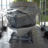 Custom Boat Lifts