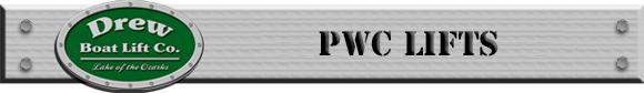 pwc-lifts